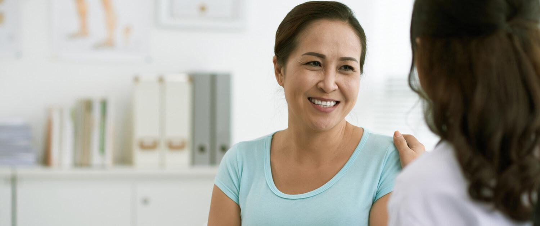 integrative medicine, What Can Integrative Medicine Do for You?