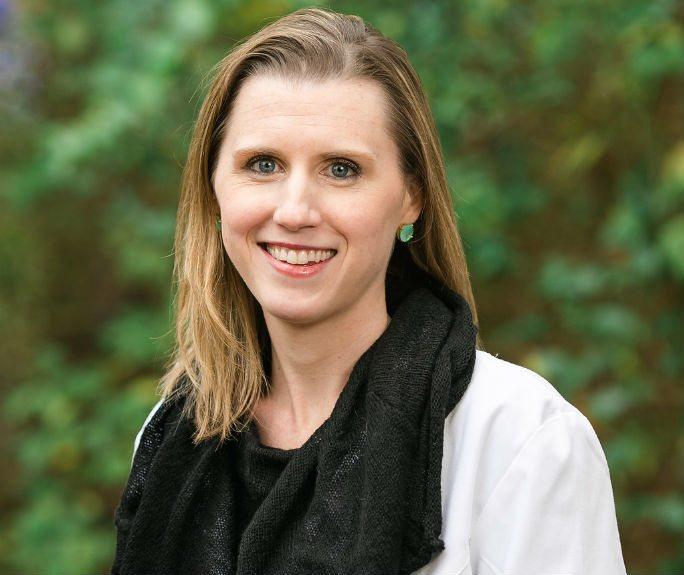 Emily Kopek - Funtional Medicine