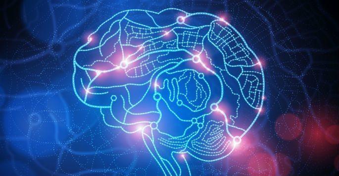 neurofeedback-therapy
