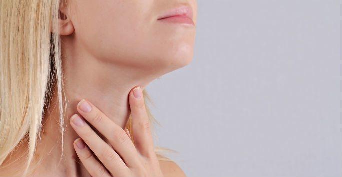 thyroid-care